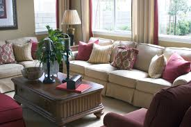 Quality Living Room Furniture Best Quality Living Room Furniture Brands Living Room 2017