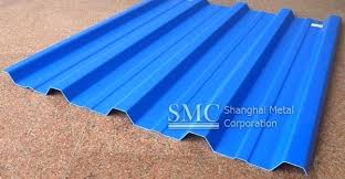 galvanized tin sheets corrugated sheet metal s pile galvanized corrugated roofing tile steel sheet