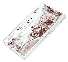 <b>Шоколад Grand Historic</b> Voyage <b>горький</b> порционный — стоит ли ...
