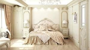French Style Bedroom Decorating Ideas Impressive Design Inspiration
