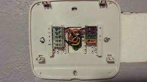 wifi thermostat videos 2 wire top 10 examples of wiring diagram 8 Wire Thermostat Wiring Diagram 8 Wire Thermostat Wiring Diagram #18 Honeywell Thermostat Wiring Diagram
