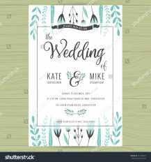 downloadable save the date templates free free printable save the dates save the date templates free