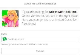 Take the 5 adopt me eggs challenges and test your fanaticism about adopt me games not roblox. Adopt Me Free Bucks Adopt Me Hack 2020 Telescope