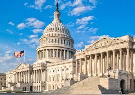 US Senate Passes Bill for Nearly $250 Billion in Science Funding | The  Scientist Magazine®