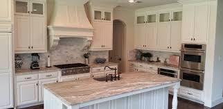 dallas granitecountertops countertops dallas beautiful concrete countertops