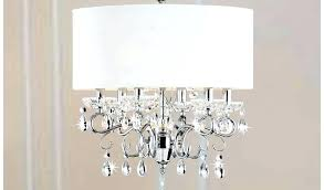 cleaning lamp shades how to clean lamp shade by tablet desktop cleaning stained glass lamp