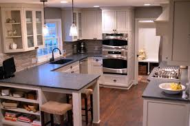 cool kitchen peninsula seating center farm sink kitchen peninsula across from center island kitchen ideas with sink in peninsula