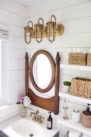 delta bathroom light fixtures. Champagne Bronze Light Fixtures Lighting Designs Throughout Bathroom Faucet Interior 17 Delta D
