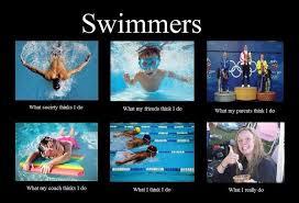 Http://swim-splashfather.maanspace.com www.facebook.com ... via Relatably.com