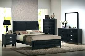 sophisticated queen size bedroom suite queen size bedroom suite full size of bedroom black queen bedroom