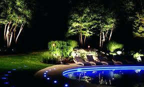 exterior led landscape lighting. full image for led outdoor landscape lighting reviews kits lowes exterior t