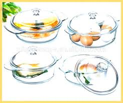 glass bowls with lids glass bowl with lid high quality bowl lid melamine serving dishes with bowl with lid