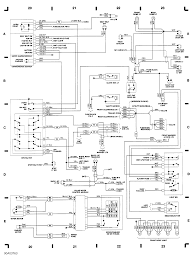 need a wiring diagram project is an 84 k5 but i suspect any 73 91 graphic 6 by colbyjstephens on flickr