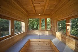 treehouse furniture ideas. Download Treehouse Furniture Ideas T