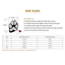2019 4x Waterproof Pet Dog Shoes For Chihuahua Husky Winter Rainy Snowy Rubber Boots For Small Large Dogs Puppy Anti Slip Booties From Newcute 42 19