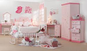 white bedroom furniture for kids. View Larger. Childrens White Bedroom Furniture White Bedroom Furniture For Kids