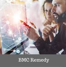 About press copyright contact us creators advertise developers terms privacy policy & safety how youtube works test new features press copyright contact us creators. Bmc Remedy Training Bmc Remedy Itsm Online Training