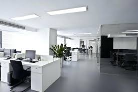 Office lighting solutions Energy Efficient Office Lighting Solutions Led Office Lighting From Led Office Lighting Solutions Prolux Electrical Office Lighting Solutions Doragoram