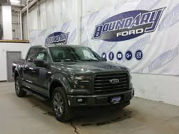 2018 ford xlt special edition. Plain Ford GrayMagnetic 2017 Ford F150 XLT Special Edition Primary Listing Photo In For 2018 Ford Xlt Special Edition