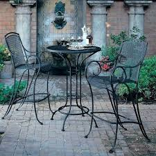 outside bistro table and chair sets ideas set target outdoor chairs i