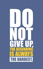 Gym Quotes Mesmerizing Do Not Give Up Gym Quotes Poster Digital Art By Lab No 48