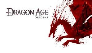 Save 85% on <b>Dragon</b> Age: Origins on Steam