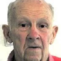 Forrest Phillips Obituary - Death Notice and Service Information