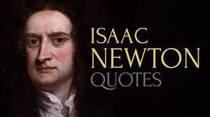 sir isaac newton essay pdfeports web fc com sir isaac newton essay