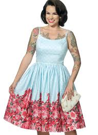 Dresses Butterick Patterns