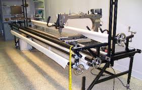 Our Longarm Quilting Services, Supplies, and Custom Machine ... & Our Longarm Quilting Services Adamdwight.com