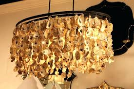creative co op chandelier lightinginspiring creative co op turn of the century chandelier wall clocks furniture creative co op chandelier