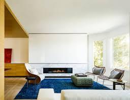 contemporary vs modern furniture. Contemporary Minimal Design. Image: John Maniscalco Architecture Vs Modern Furniture E