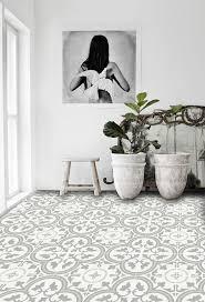 Black And White Flooring Best 10 Vinyl Flooring Kitchen Ideas On Pinterest Flooring