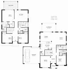 free australian house designs and floor plans