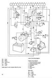 volvo penta power trim wiring diagram images omc outboard wiring volvo penta ignition wiring diagrams