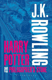booktopia has harry potter and the philosopher s stone harry potter book 1 by j a ed paperback of harry potter and the philosopher s stone