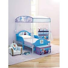 disney frozen bedroom in a box. disney frozen room in a box landon would flip for this. too bad kristoff isn\u0027t pictured on the bed bedroom i