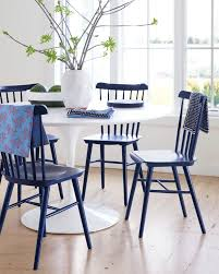 good blue kitchen chairs 33 on table and chair inspiration with blue kitchen chairs