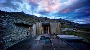 modern architecture house wallpaper. Cabins Modern Architecture Houses Mountains Landscapes House Wallpaper D
