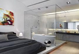 Boy Room Designs