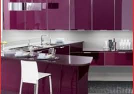 modern kitchen colors 2016. New Kitchen Cabinet Colors » Searching For Drywall Interior Design 2016 Gypsum Tv Wall Unit Trends Modern H