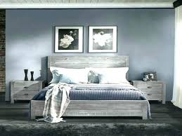 gray master bedroom decorating ideas grey and yellow bedroom pictures master walls home space decor dark gray master bedroom decorating ideas