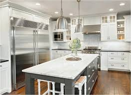 average cost for kitchen countertops packed with average cost to replace kitchen fresh s to frame perfect average cost granite countertops small