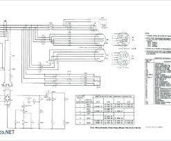 three phase breaker panel wiring diagram three phase fuse box wiring three phase breaker panel wiring diagram three phase electrical panel wiring most 3 phase electric heating three phase breaker panel