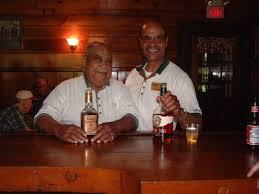 In Memory of Buffalo Trace's Jimmy Johnson, 1916-2011 | BourbonBlog