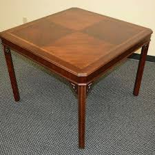 coffee table stencil lane antique mahogany square game kitchen coffee table stencil ideas coffee table