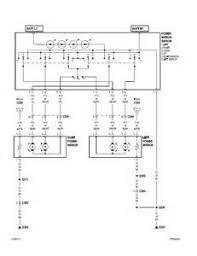 similiar 2003 pt cruiser wiring schematic keywords 2001 pt cruiser radio wiring diagram likewise 2003 chrysler pt cruiser