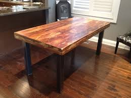 Cheerful Pecan Wood Furniture Dining Room Bedroom Dresser Value Texas  Office For
