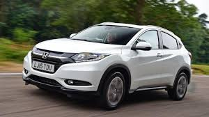 2018 honda hrv ex. wonderful 2018 2018 honda hrv price and release date to honda hrv ex