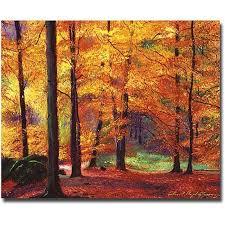 gallery of beautiful gallery autumn wall art on autumn wall art